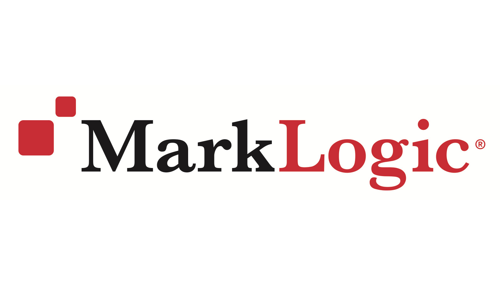 Search API: Understanding and Using - MarkLogic