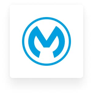 MuleSoft Connector logo